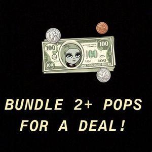 Other - Make a Bundle!